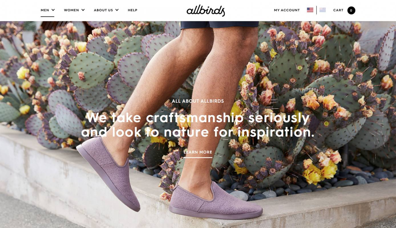 00-allbirds-website-3