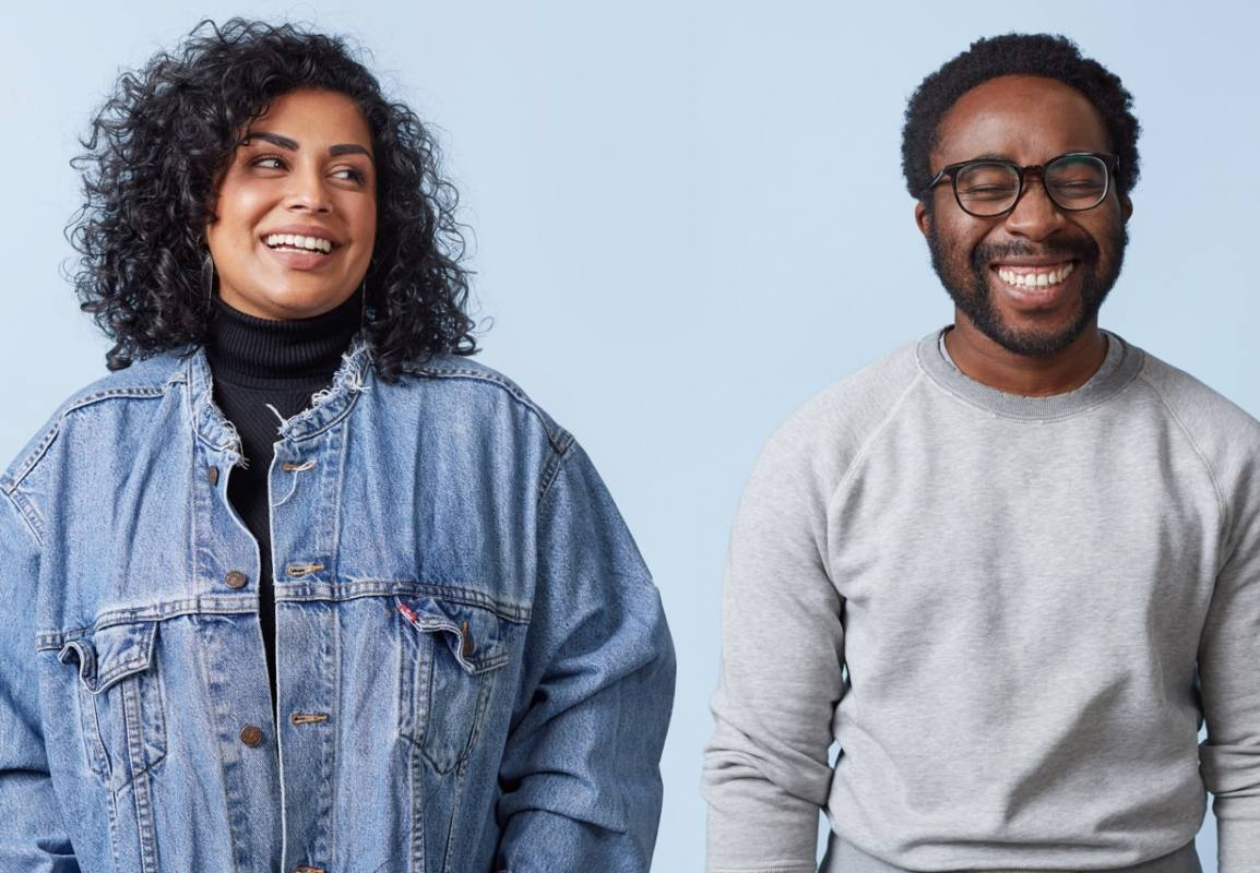 00-Shopify-portrait-Natasha_Singh_and_Nana_Adu_Poku