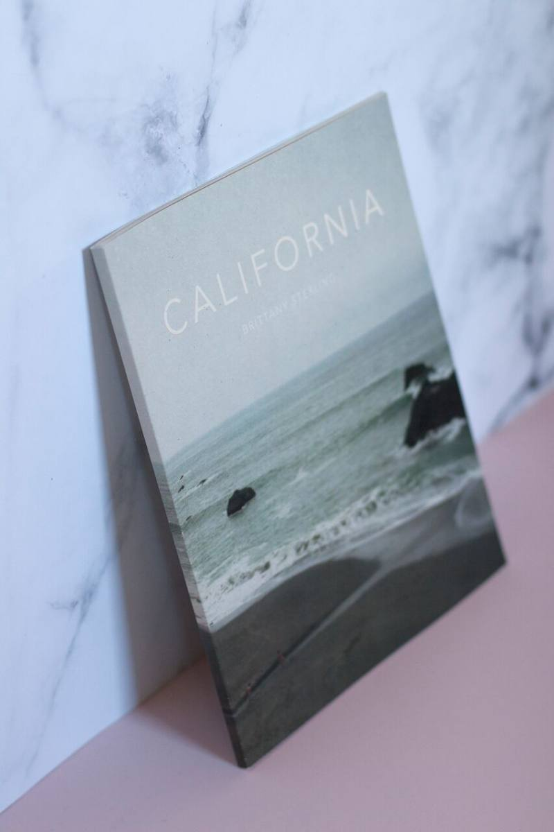 01-california-zine