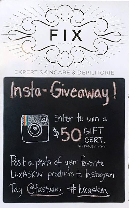 01-instagram-chalkboard