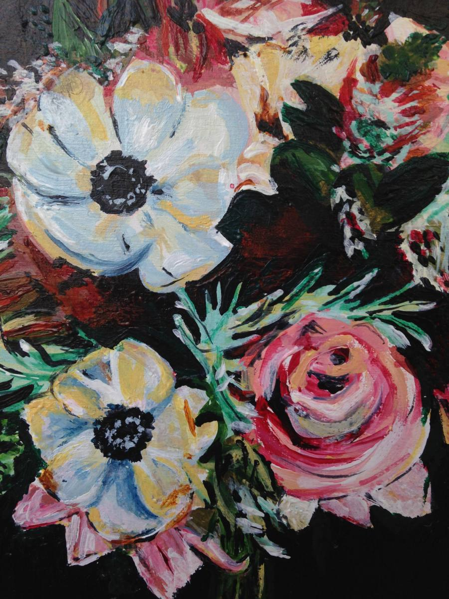 01-jessies-bouquet-detail