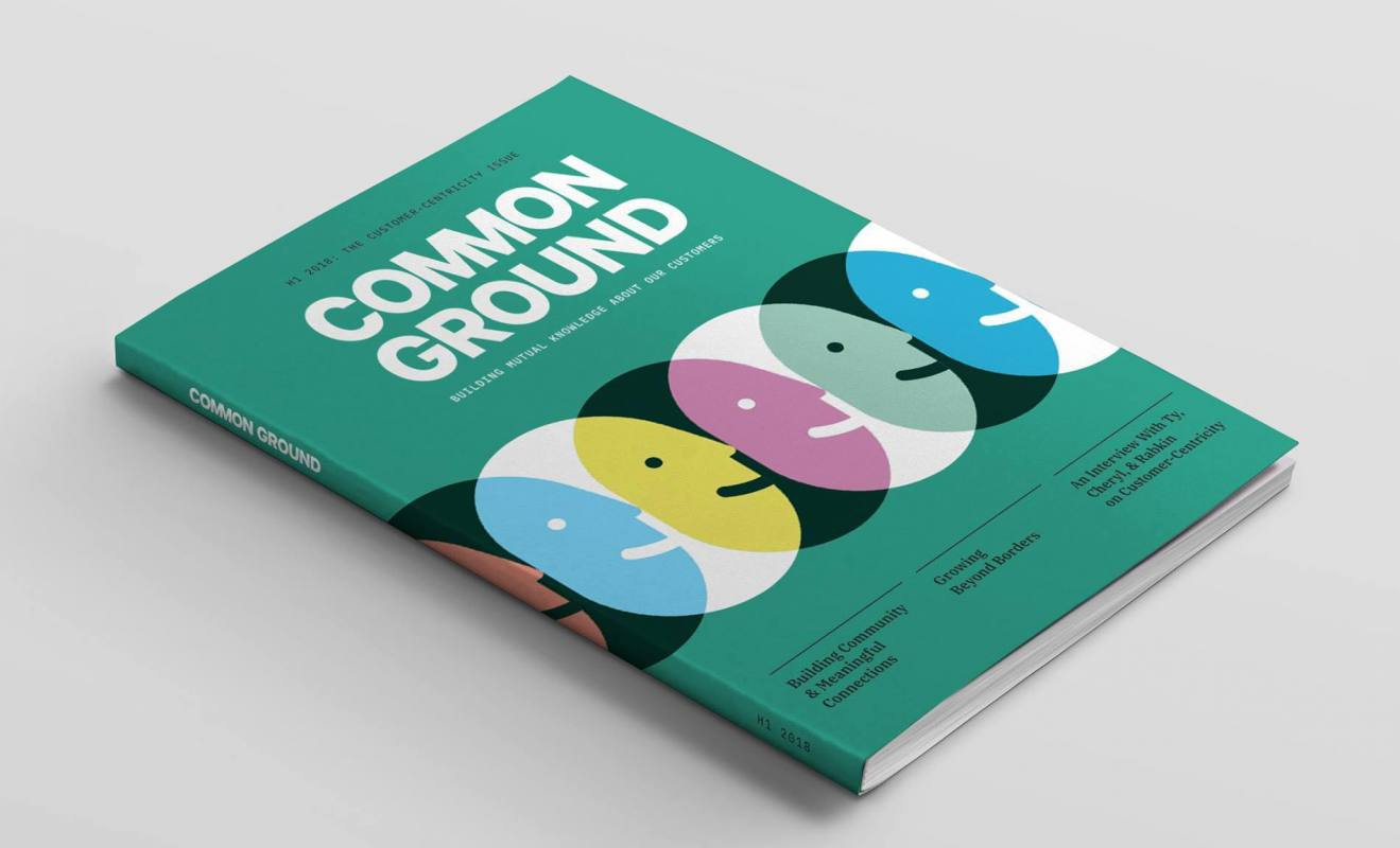 01-Studio_X-Common_Ground_Magazine-00