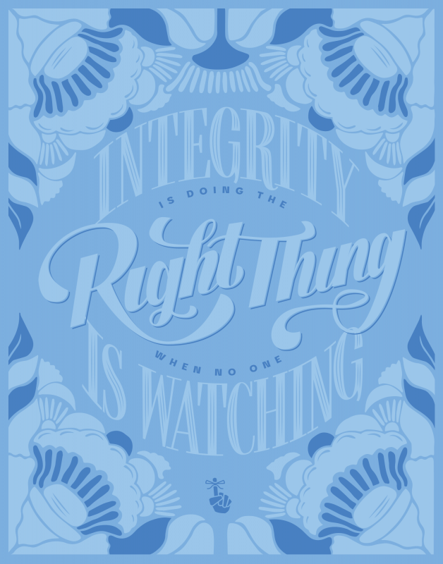 01-Studio_X-Right_Thing_Posters-02