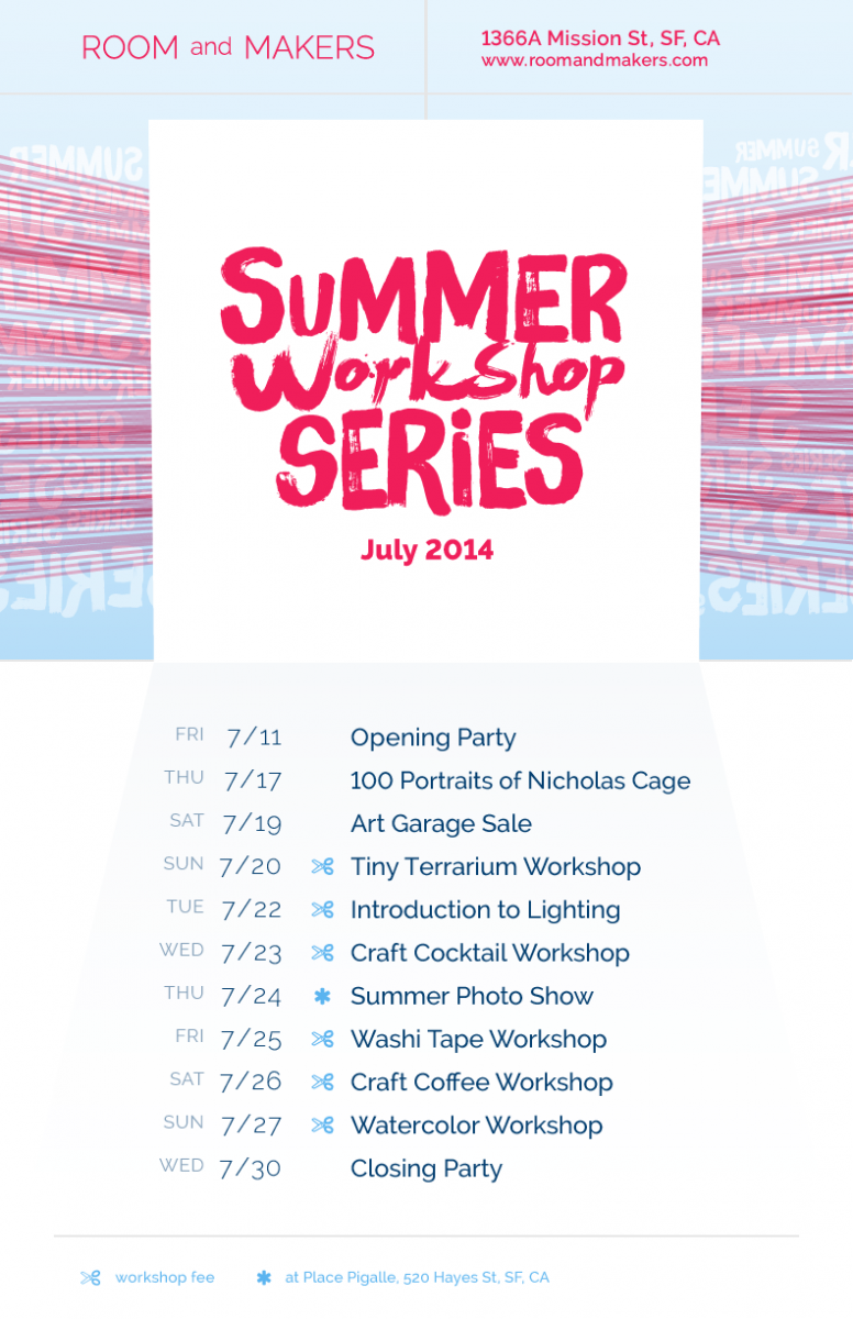 01-summerworkshops