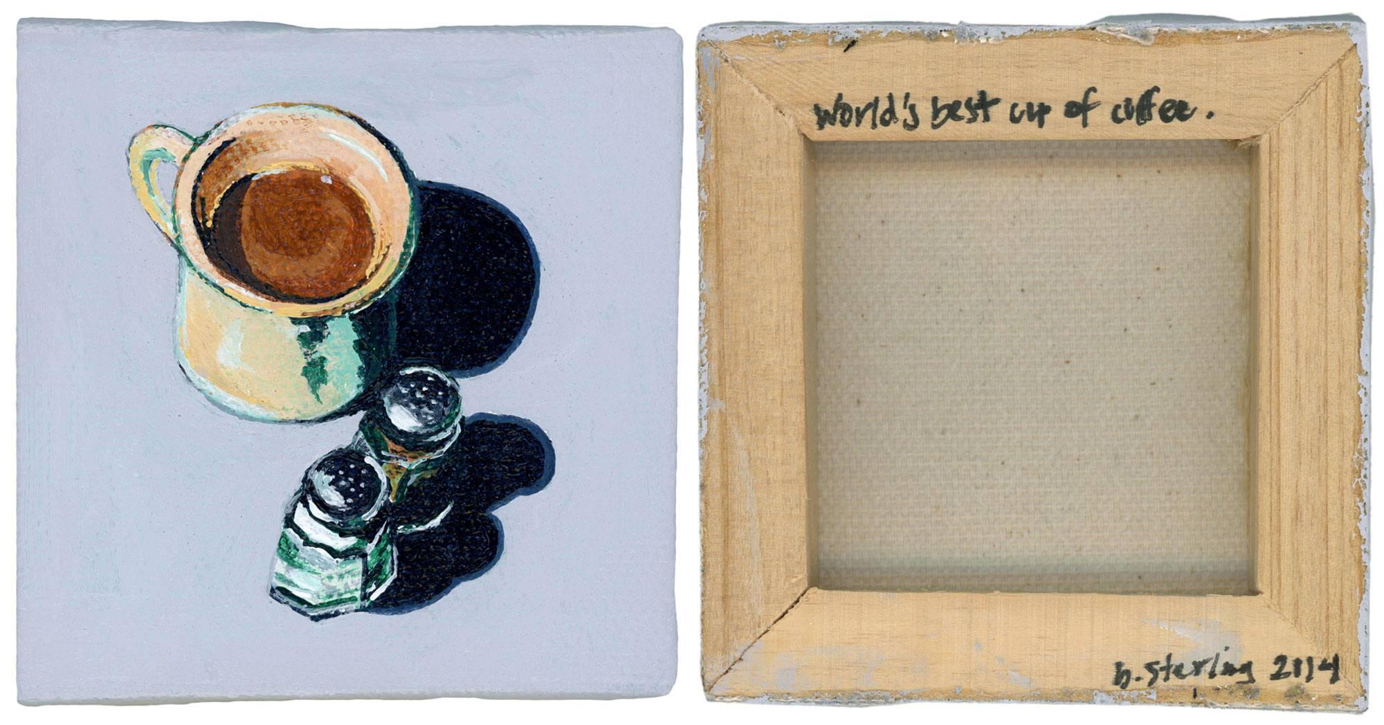 02-cupofcoffee