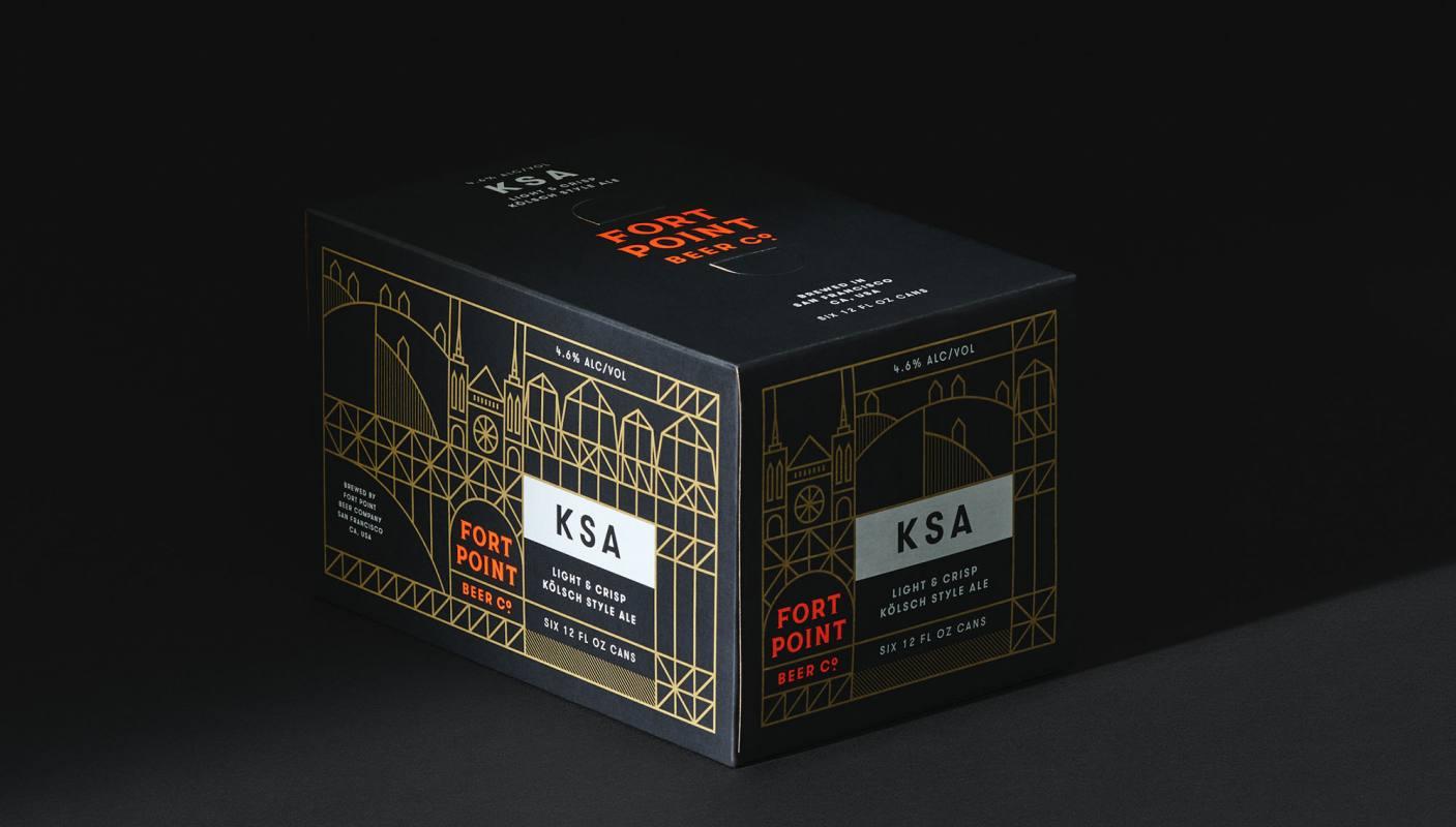 02-fort-point-ksa-box