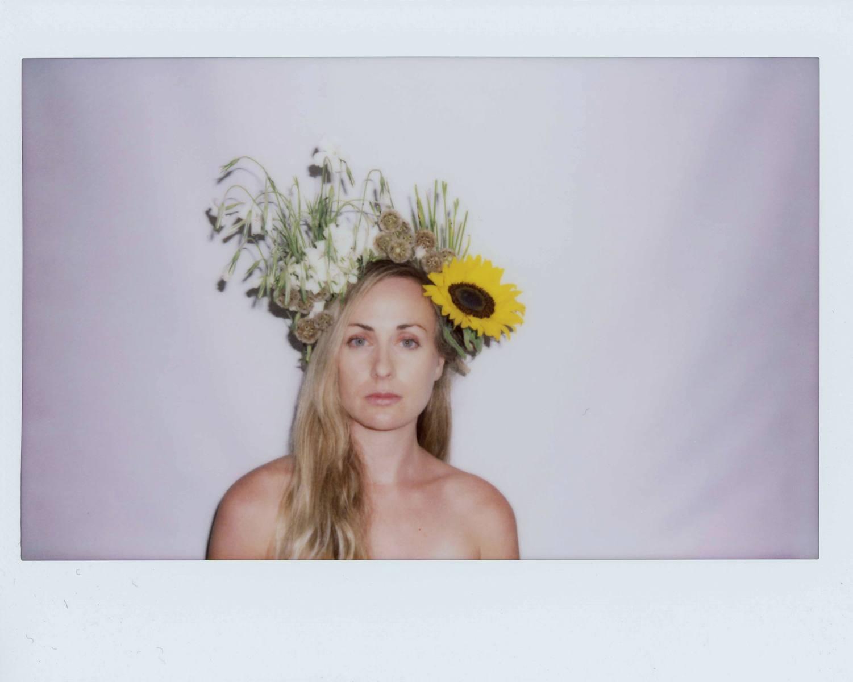 02-lizflowers
