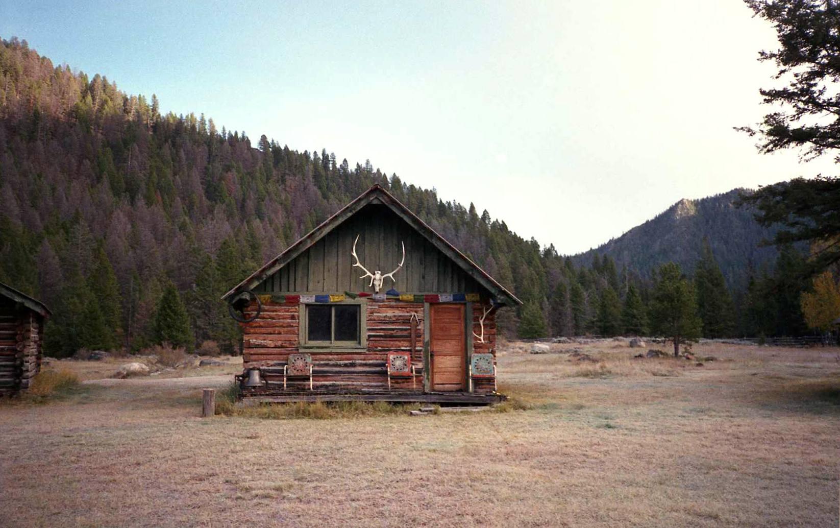 02-ranch12