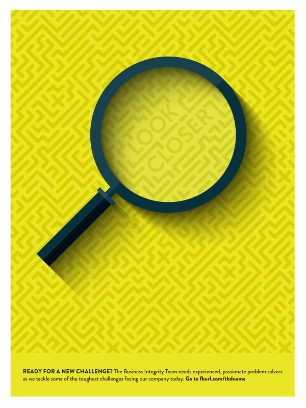 02-Studio_X-Recruiting_Posters-02