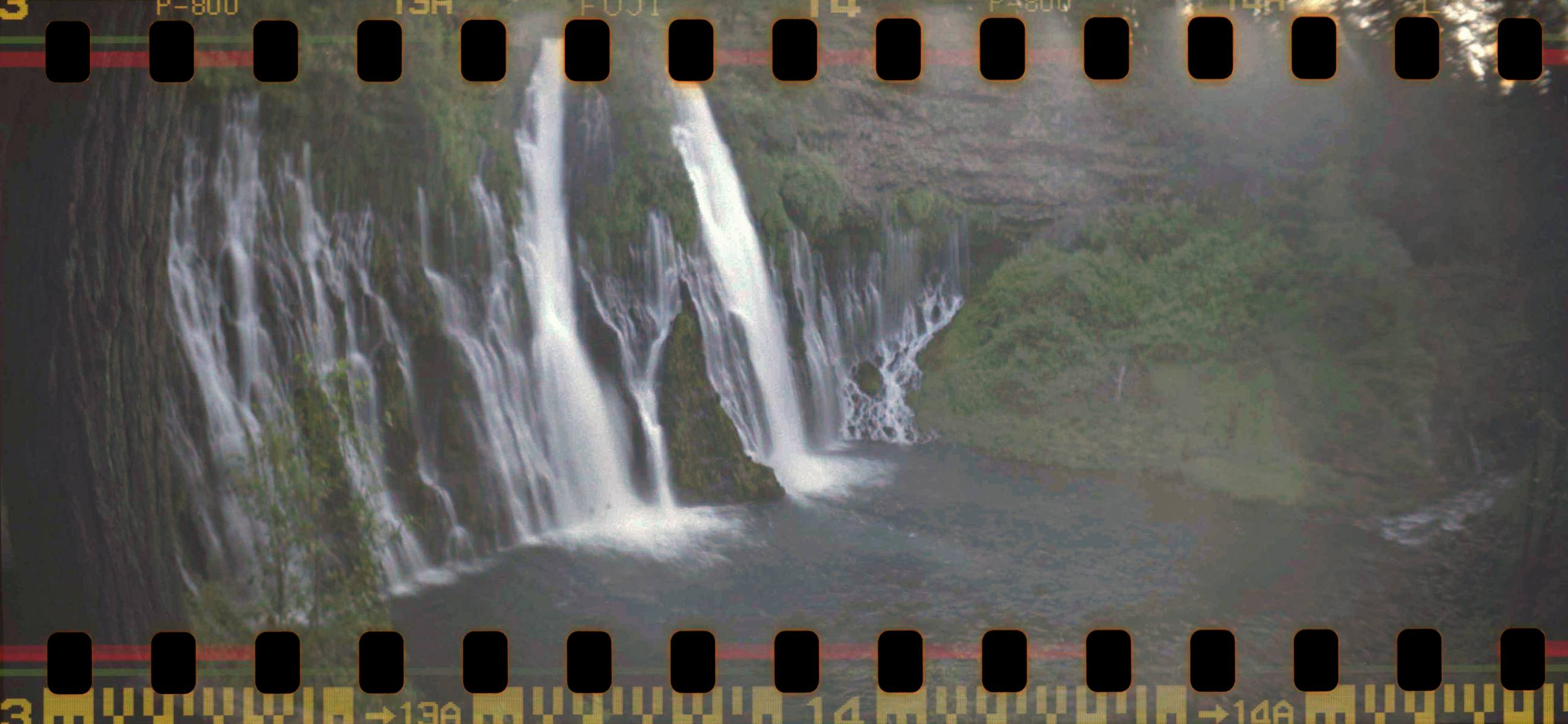 03-burneyfallssprocket