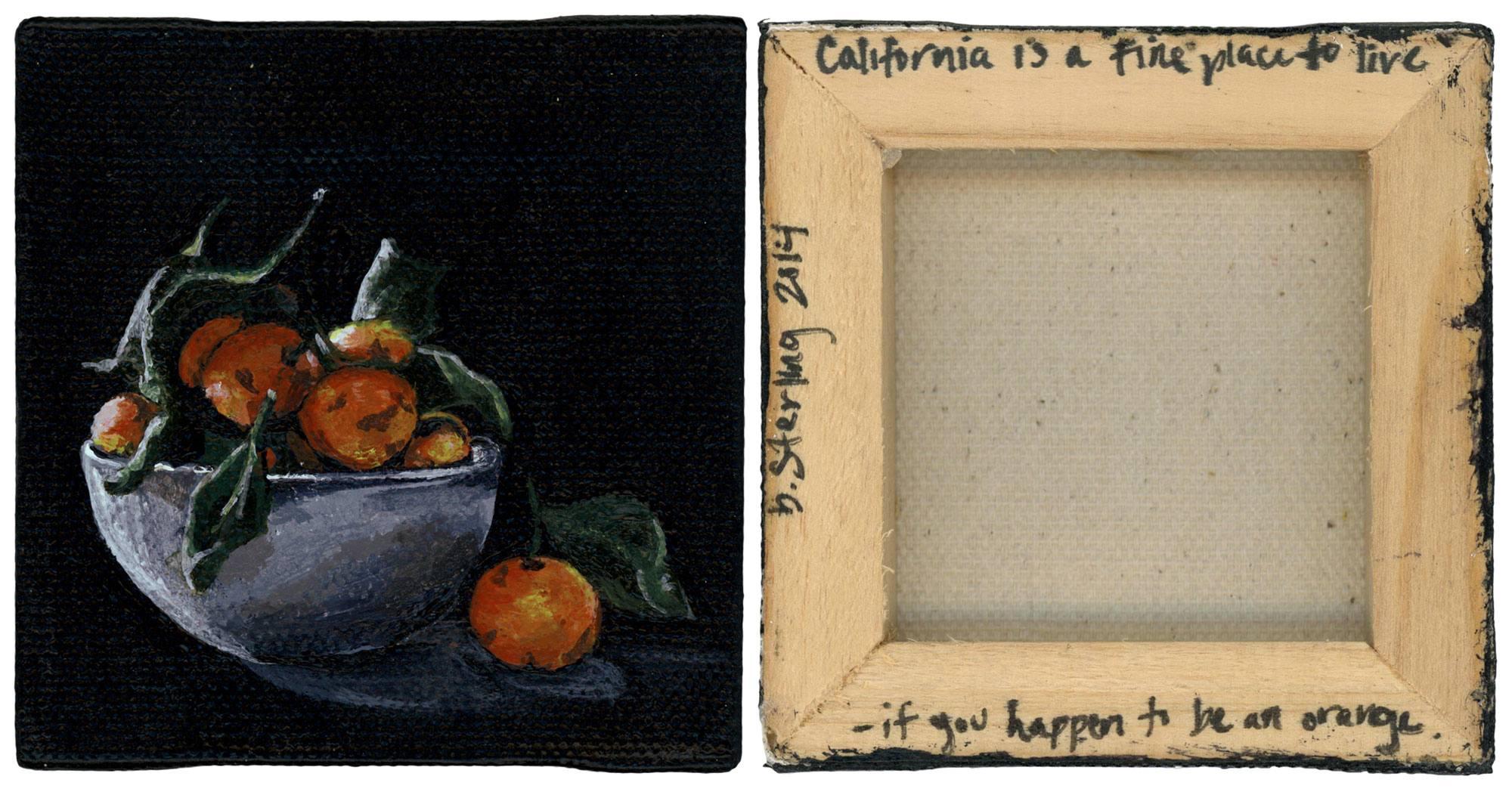 03-californiaorangessm