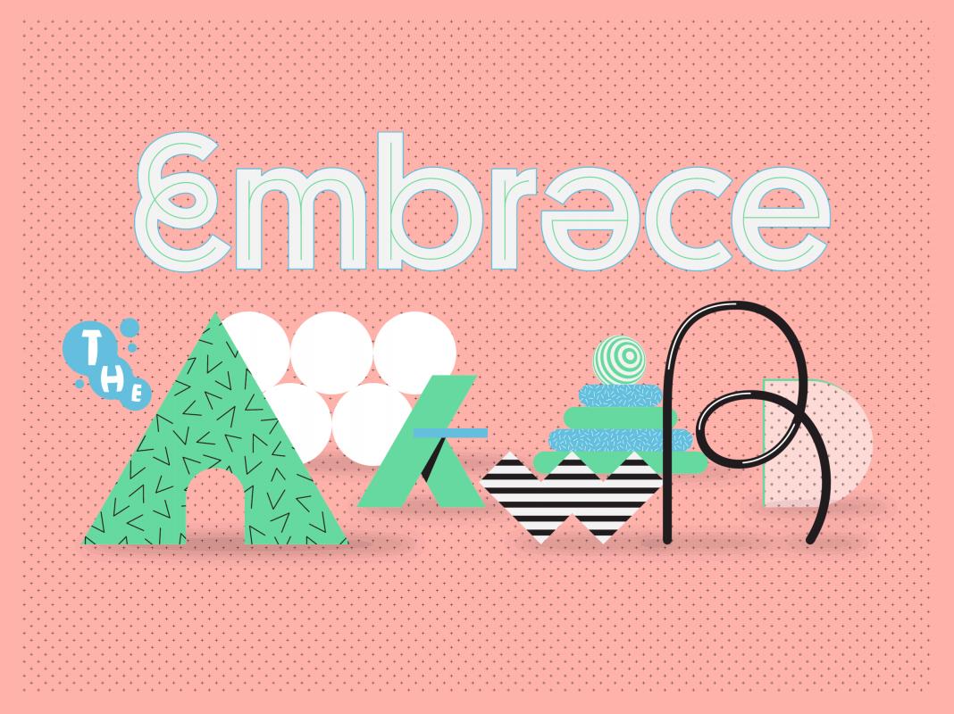 03-Studio_X-Embrace_Awkward_Posters-01