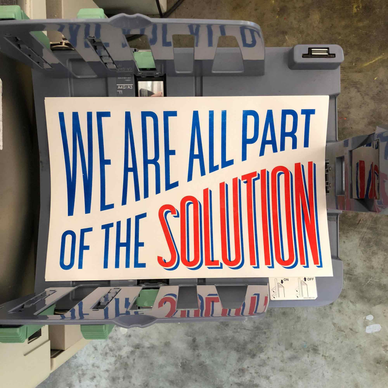 03-Studio_X-Part_of_the_Solution_Poster-00