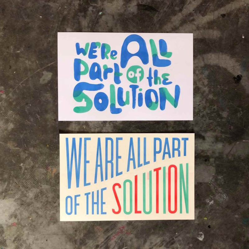 03-Studio_X-Part_of_the_Solution_Poster-01