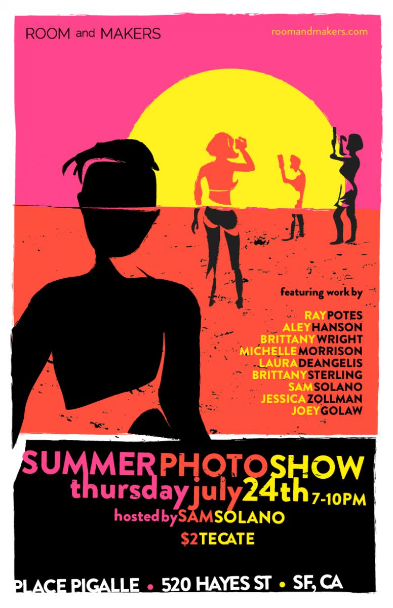 04-summerphotoshow