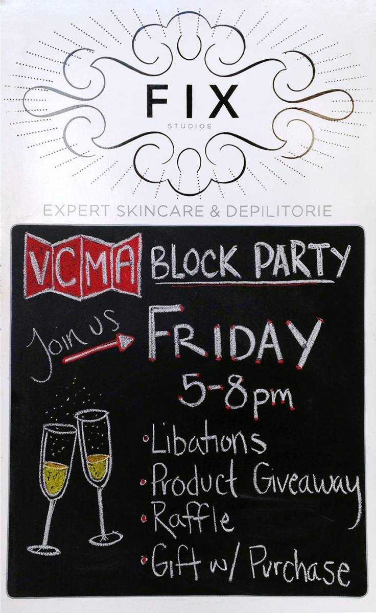04-vcma-block-party-chalkboard