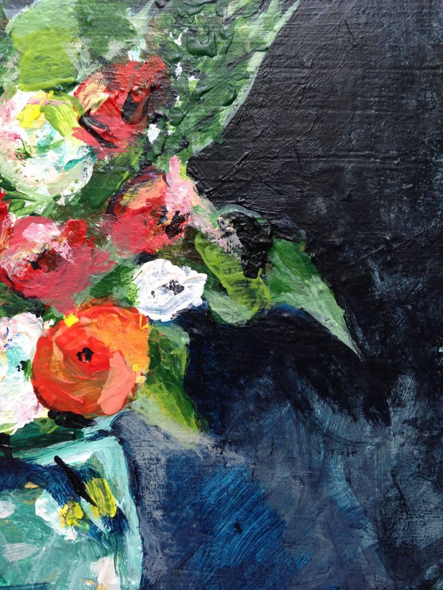 05-abstractflowerdetail
