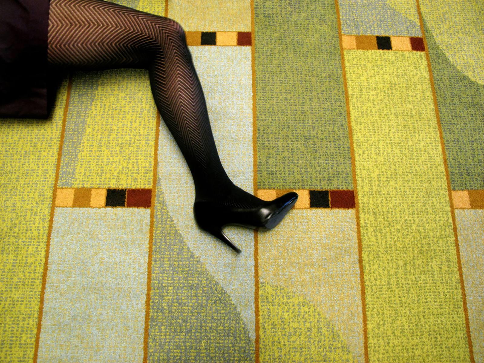 05-carpet2sm-copy