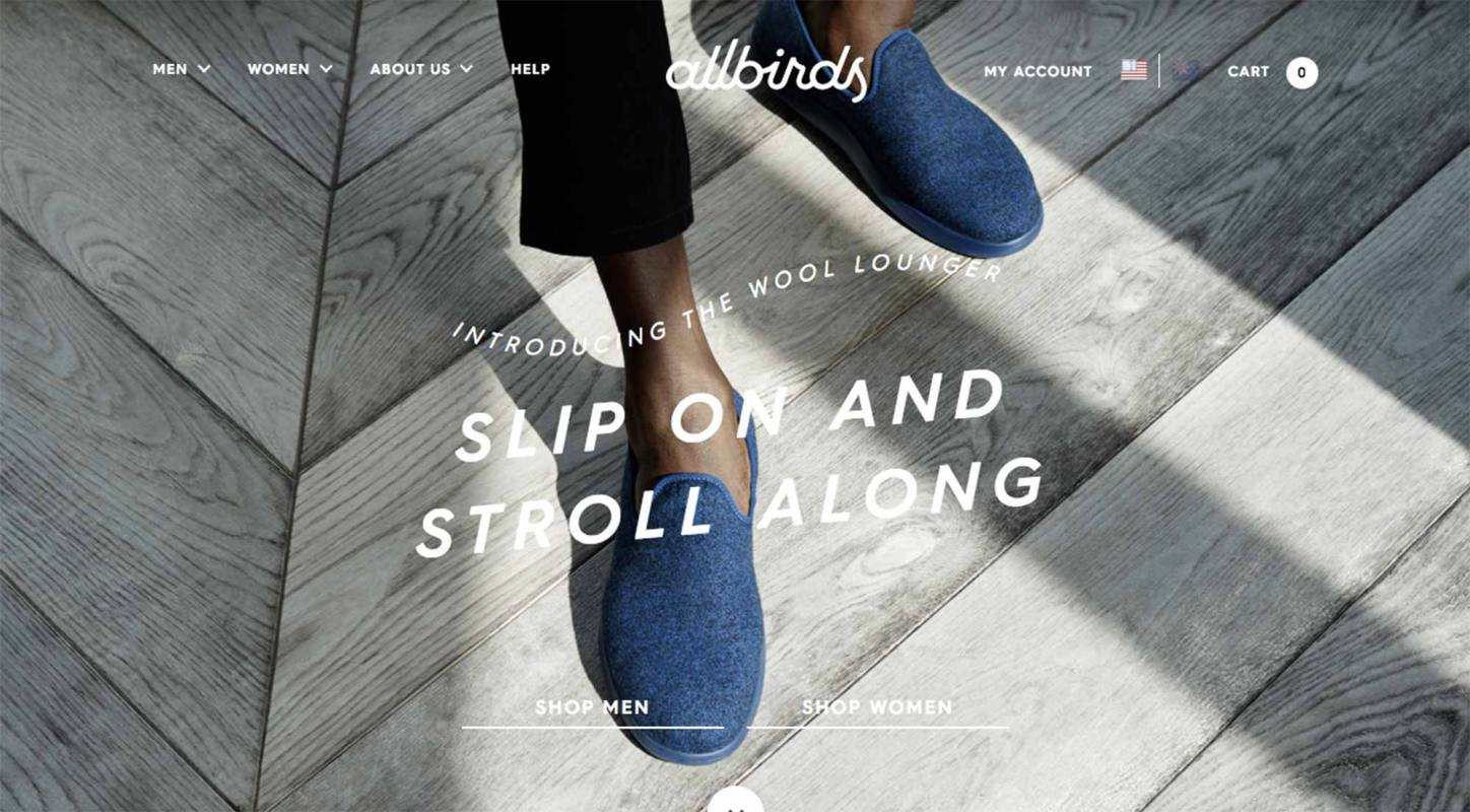 06-allbirds-allbirds.com_1