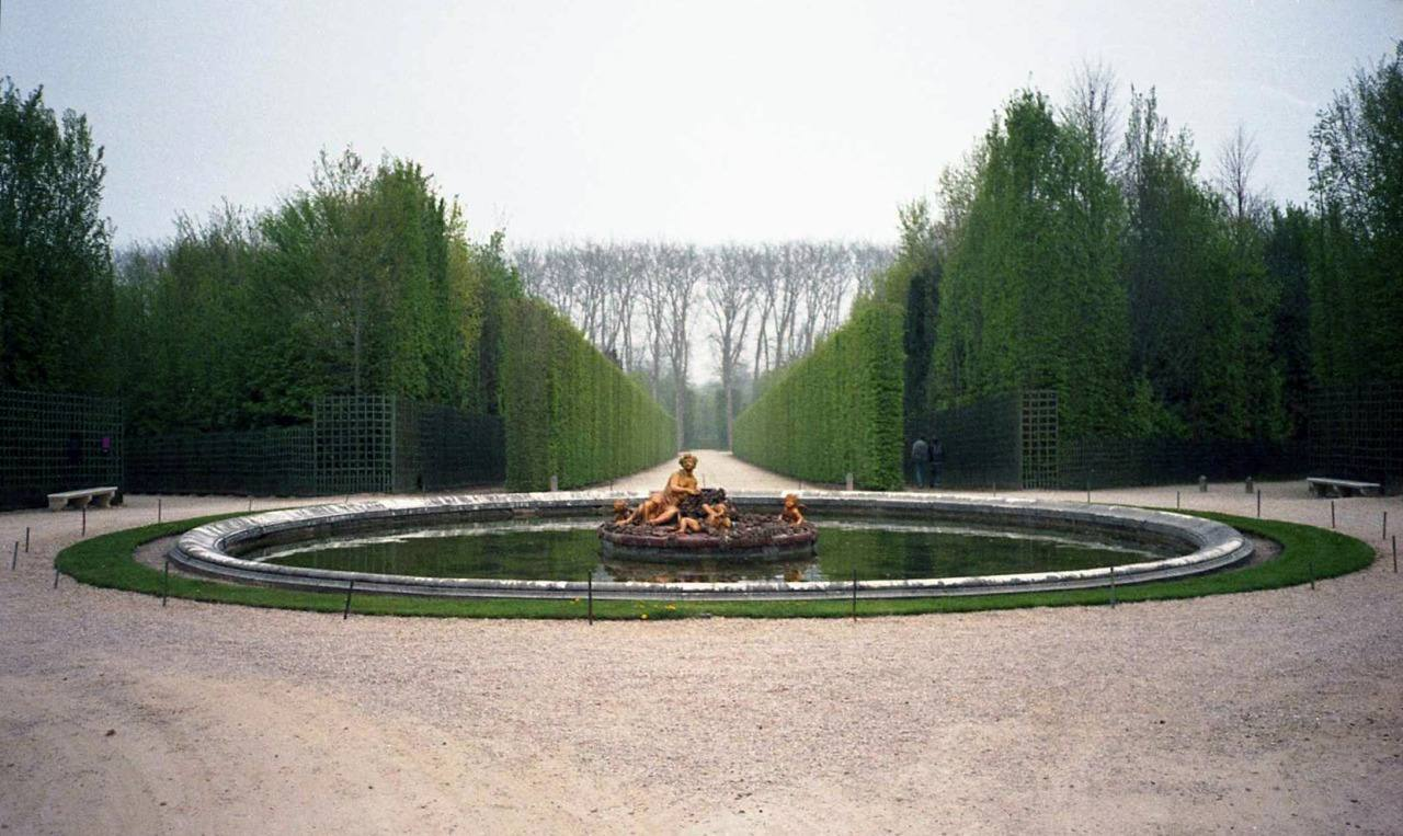 06-chateau02