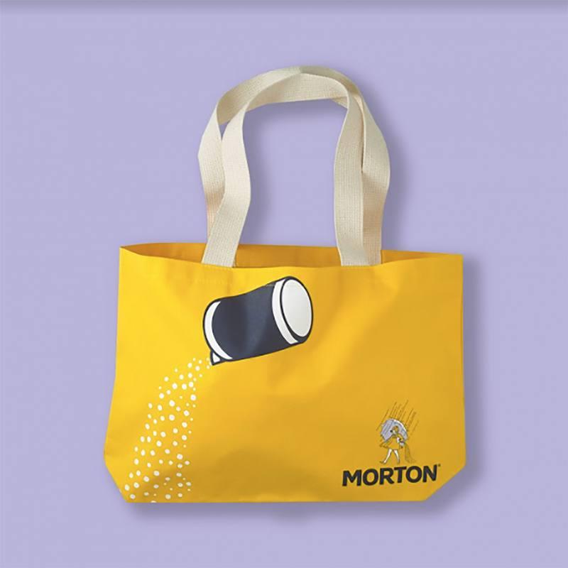 06-morton-salt
