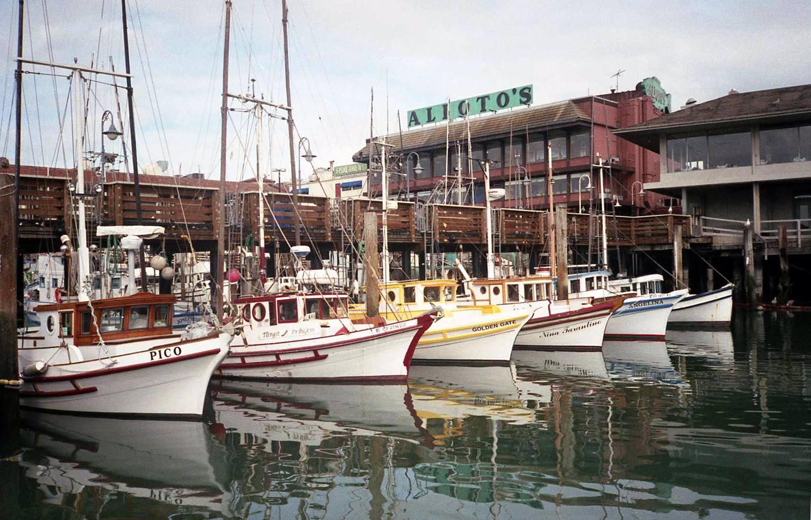 07-boat02