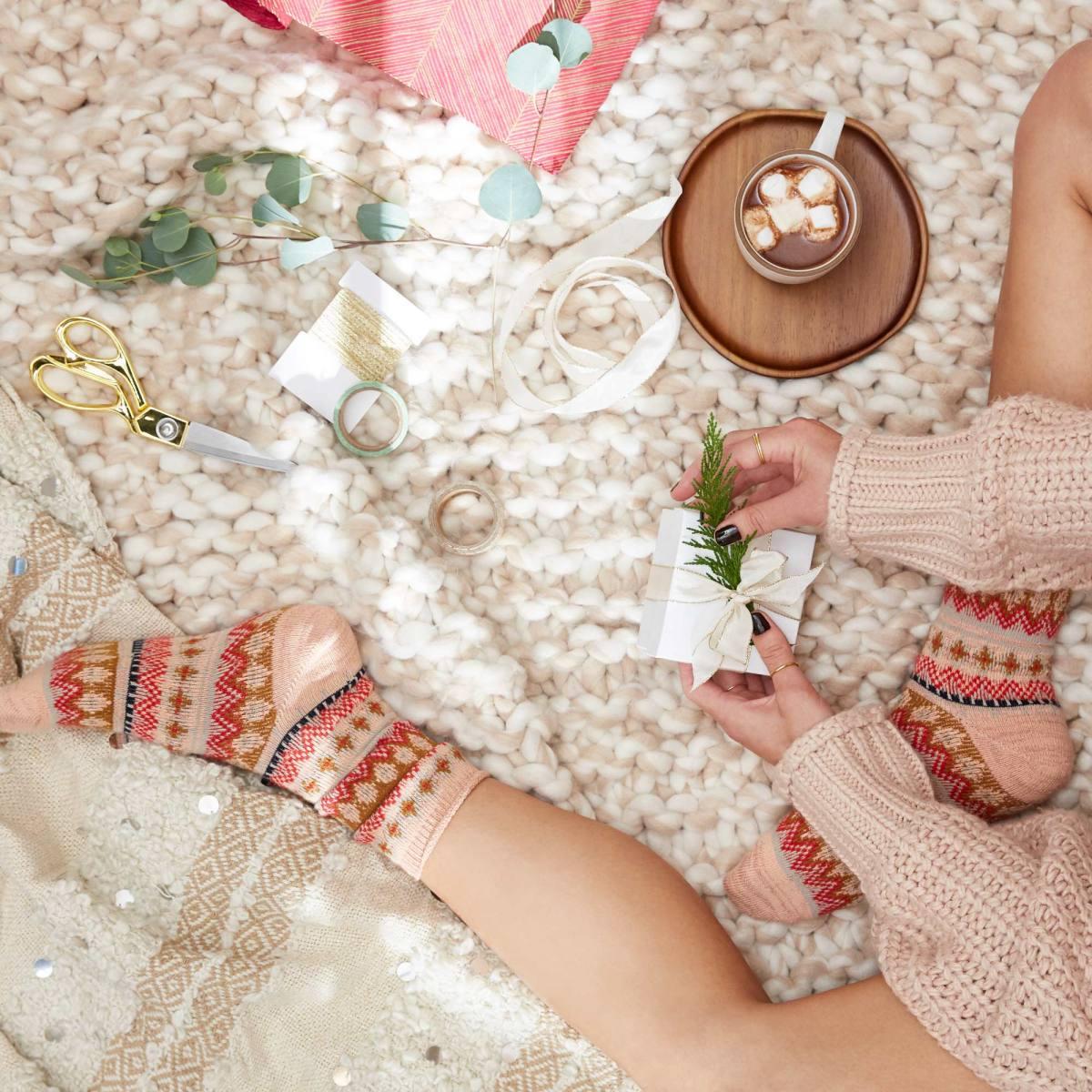 07-eBay_18_November_Social_Gift_Wrapping_Coffee_Mug_0696