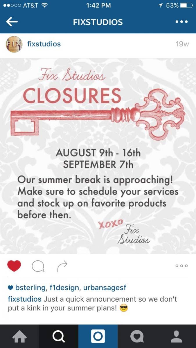 07-fixstudios-instagram