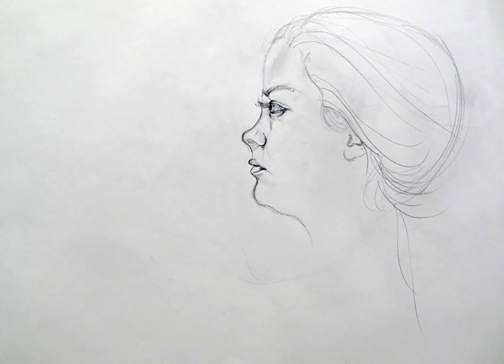 07-profile2