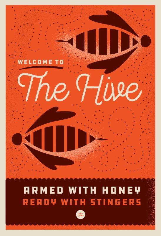 07-Studio_X-The_Hive-00