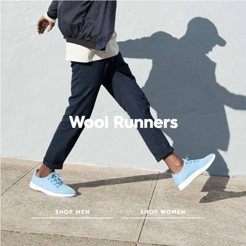 08-allbirds-allbirds.com_6