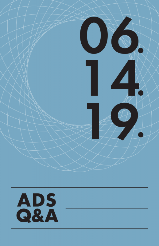 08-Studio_X-Ads_QA-00