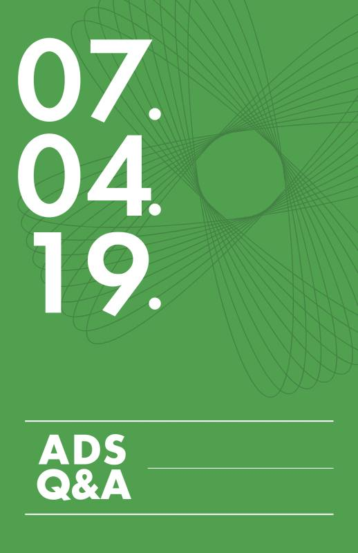 08-Studio_X-Ads_QA-01