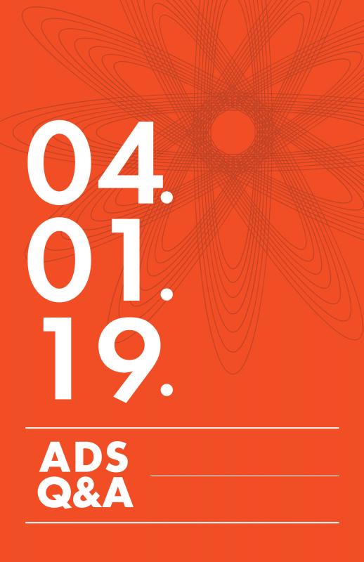 08-Studio_X-Ads_QA-03