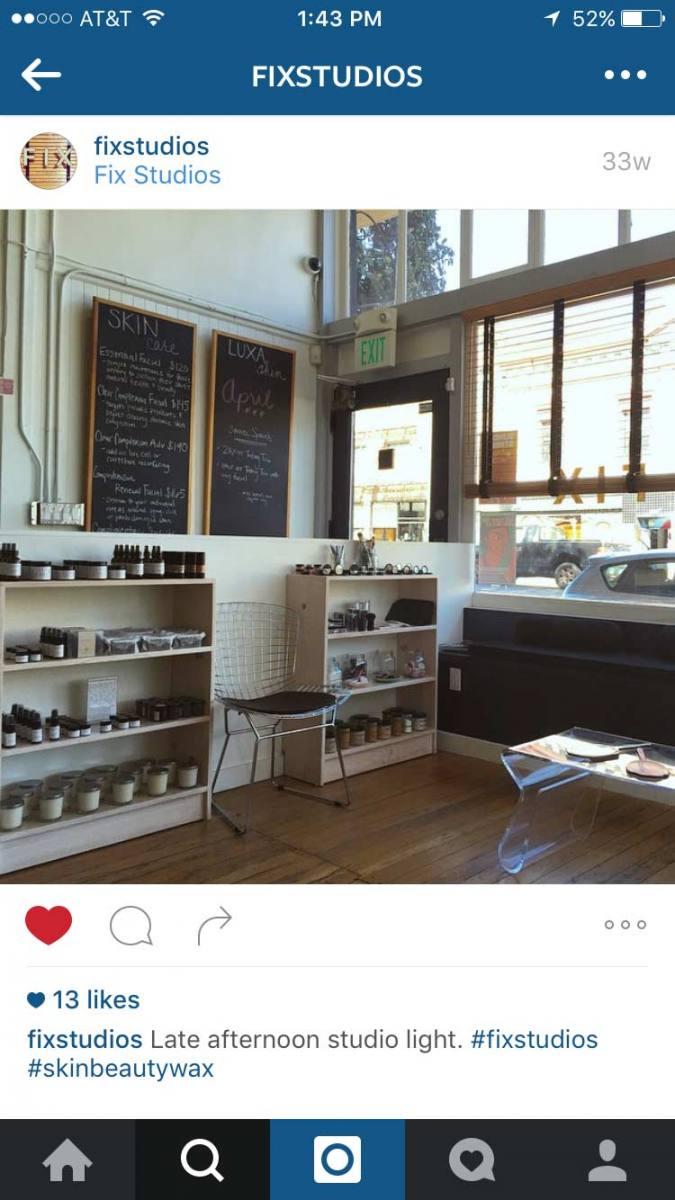 09-fixstudios-instagram