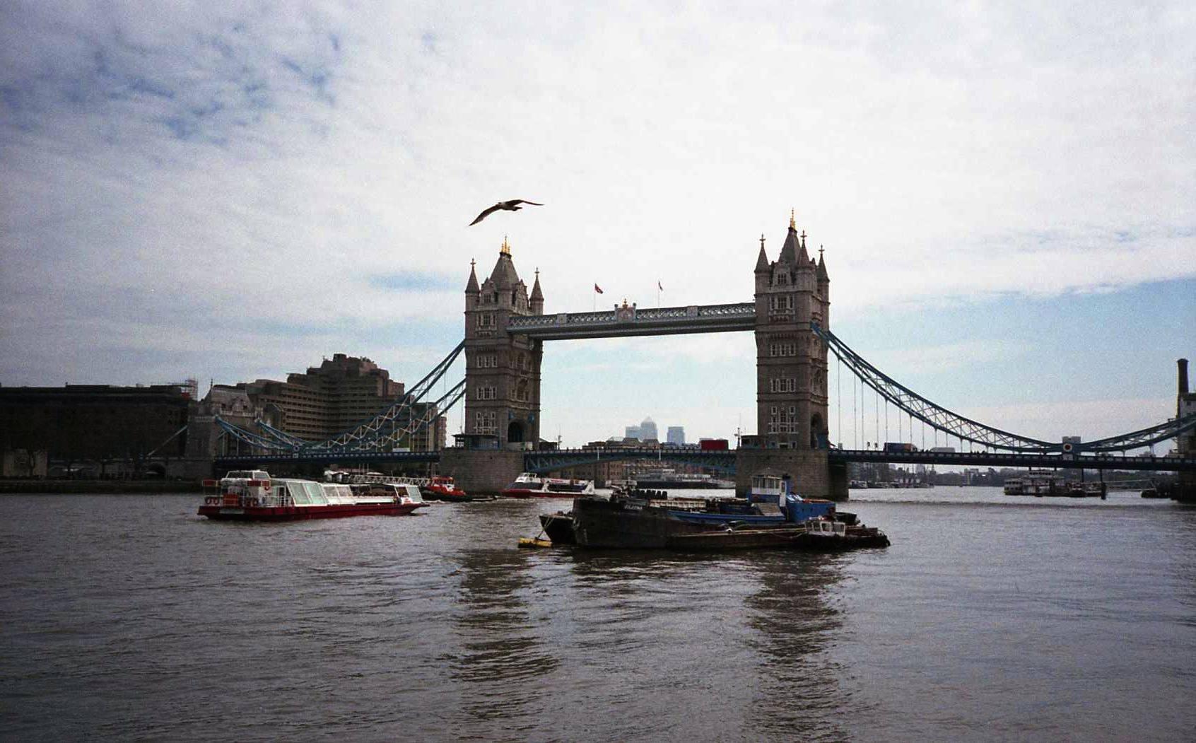 09-london04