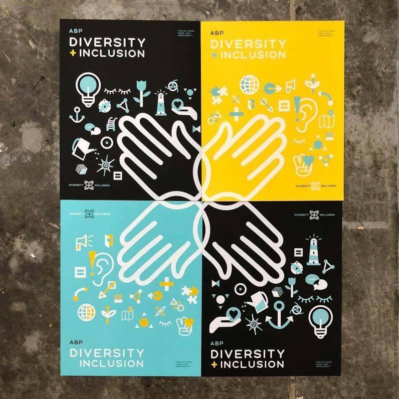09-Studio_X-Diversity_and_Inclusion-02
