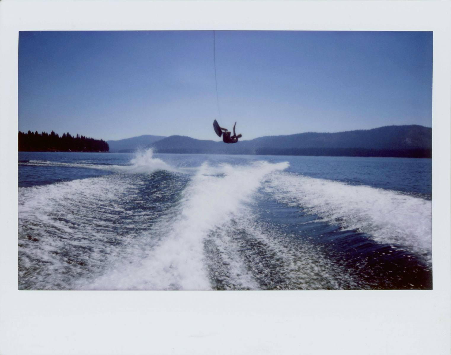 09-wakeboardsm