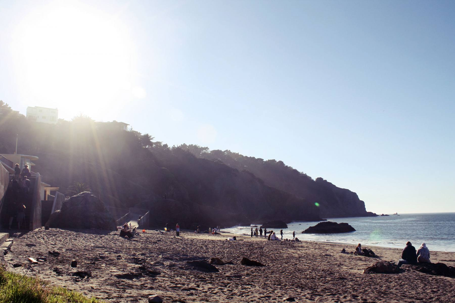 10-china_beach03sm