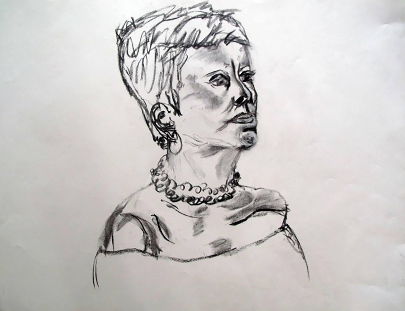 10-face-shoulderssm-2