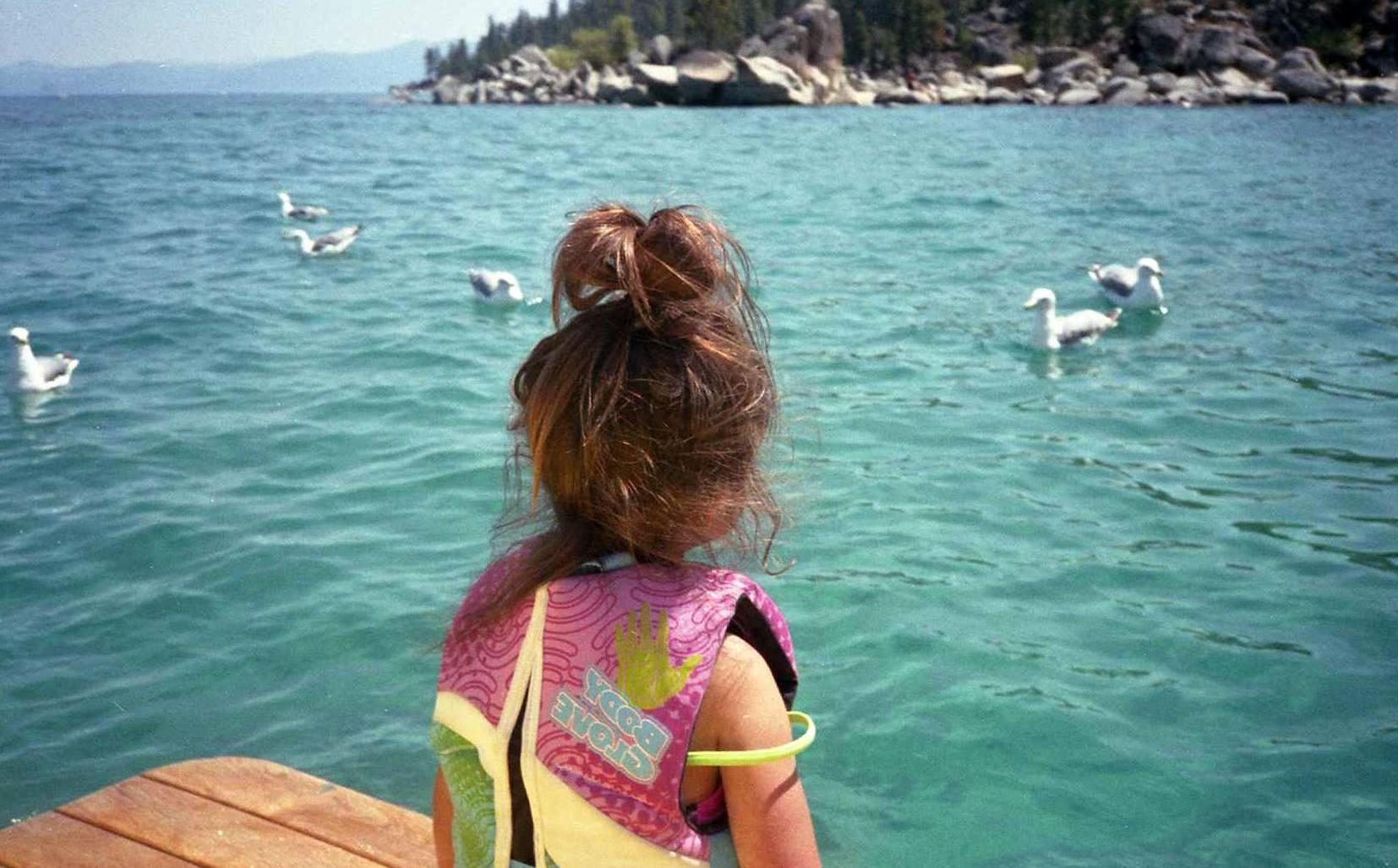 11-summer09