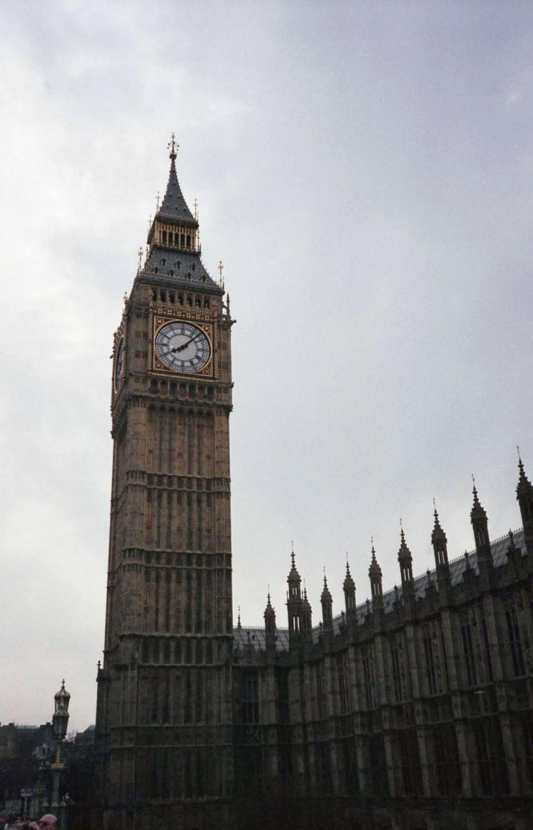 13-london07