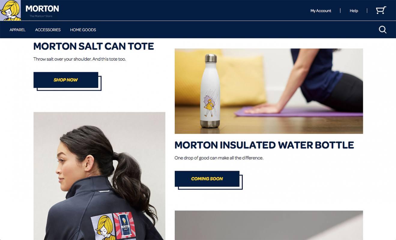 13-morton-salt
