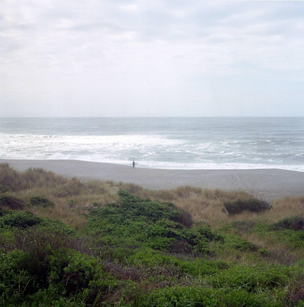 15-beach2