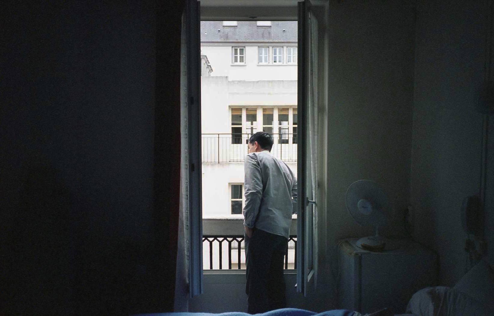 15-paris01