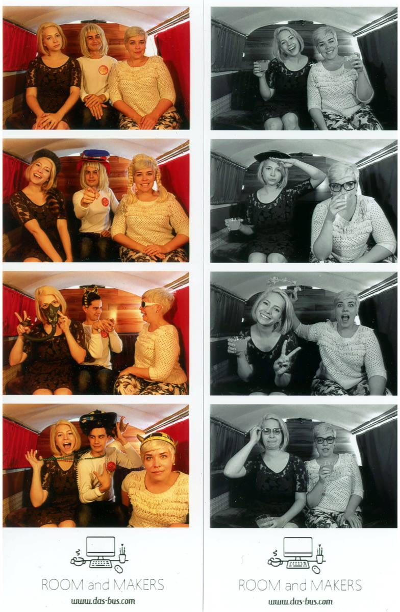 16-photobooth