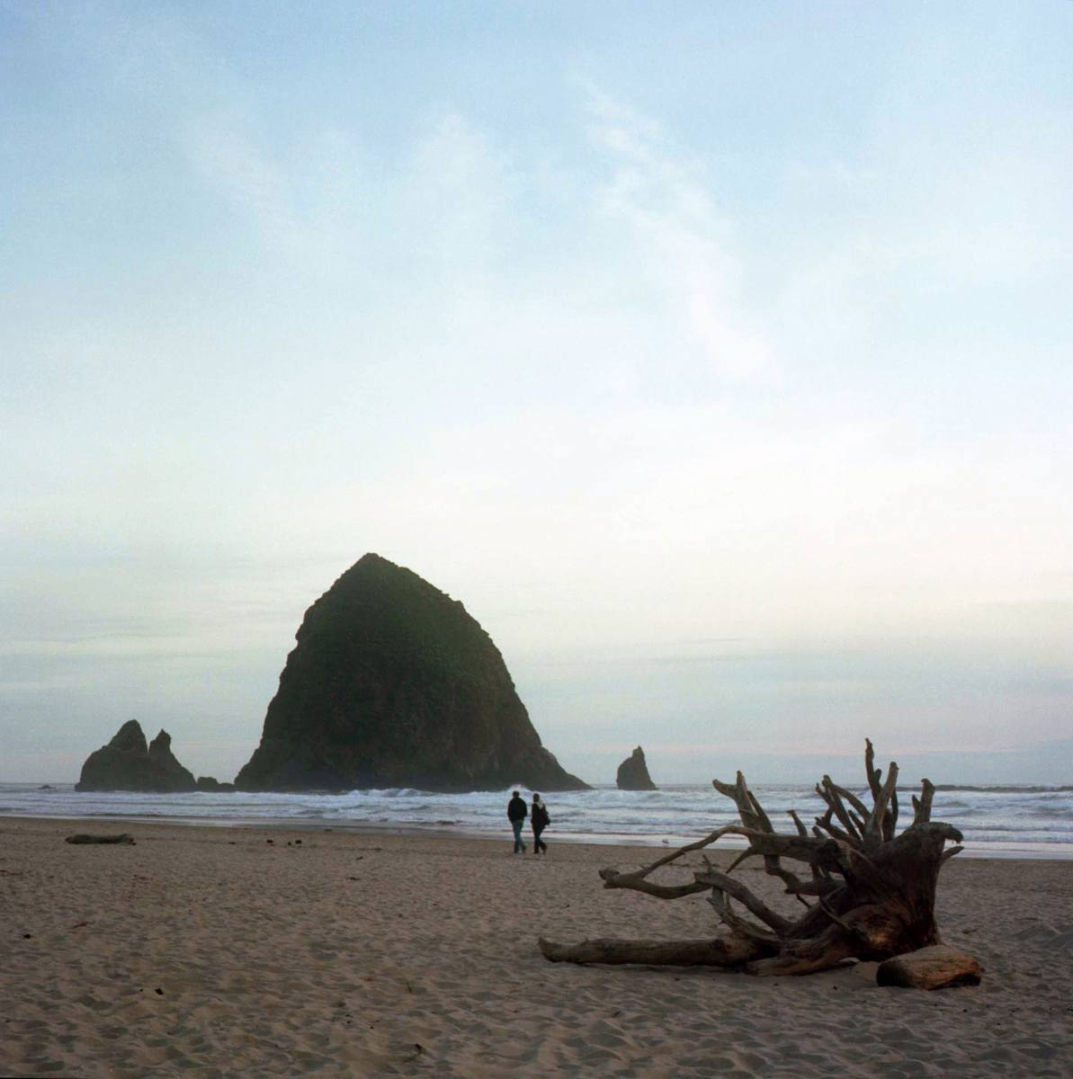 17-cannonbeach02